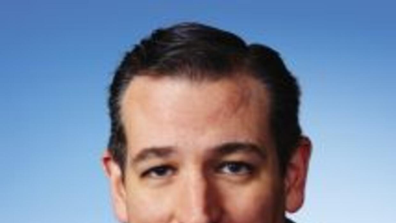 """""""A Time for Truth"""" de Ted Cruz"""