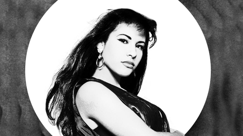 Selena Quintanilla fue asesinada el 31 de marzo en Corpus Christi, Texas.