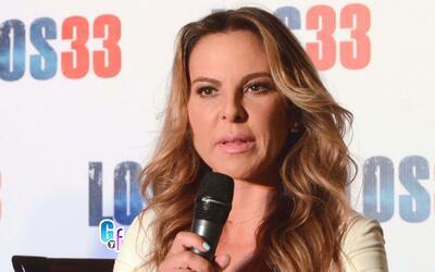 Kate del Castillo y otros famosos que han buscado amparos para no pisar...