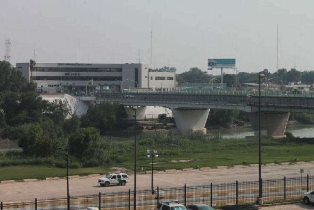 Imagen tomada por Andrés Sánchez.