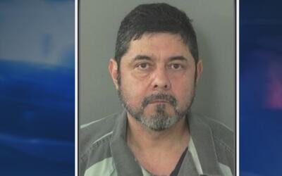 Un hispano del condado Montgomery enfrenta 14 cargos de crueldad animal