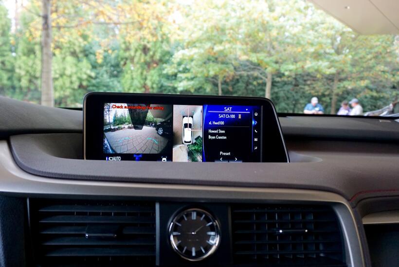 Probamos la nueva Lexus RX 2016 DSC01913.jpg
