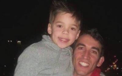 Confirman que niño de 10 años asesinado en Uruguay fue abusado sexualmen...