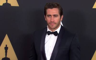Jake Gyllenhaal regresará a Broadway