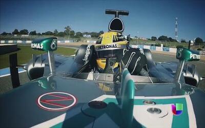 Grandes polémicas en la historia de la F1