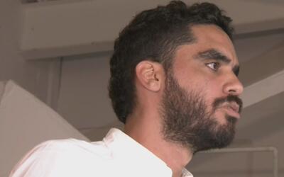 Danilo Maldonado podría pasar hasta tres años en la cárcel según la fisc...