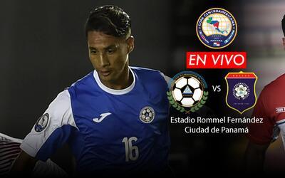 Univision, novelas, shows, noticias y deportes  NICvBLZ_Resp.jpg