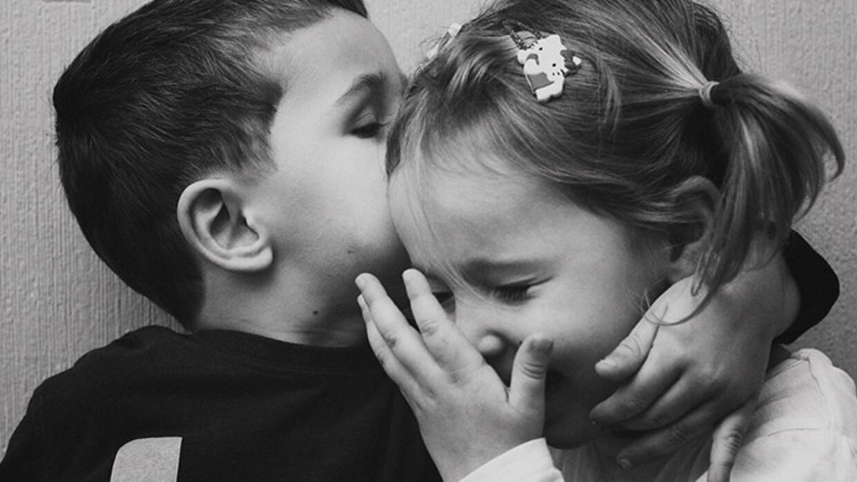 images_article-images_teaching-compassion-to-our-kids