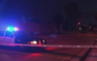 Hay preocupación en el Condado de Orange por el aumento de homicidios en...
