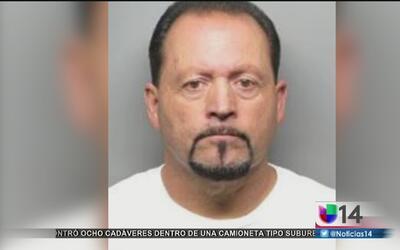 Acusan de abuso sexual a padre de familia que trabajaba en una primaria...
