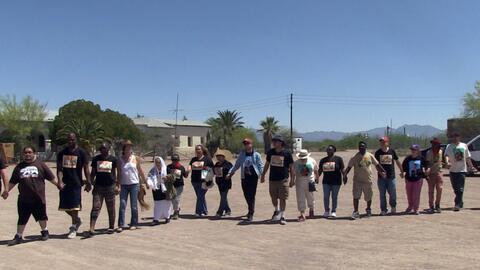 Univision Arizona Inicio Caravana8.jpg