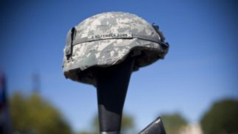 El Pentágono reconoce que los oficiales dijeron a médicos que tuvieron c...