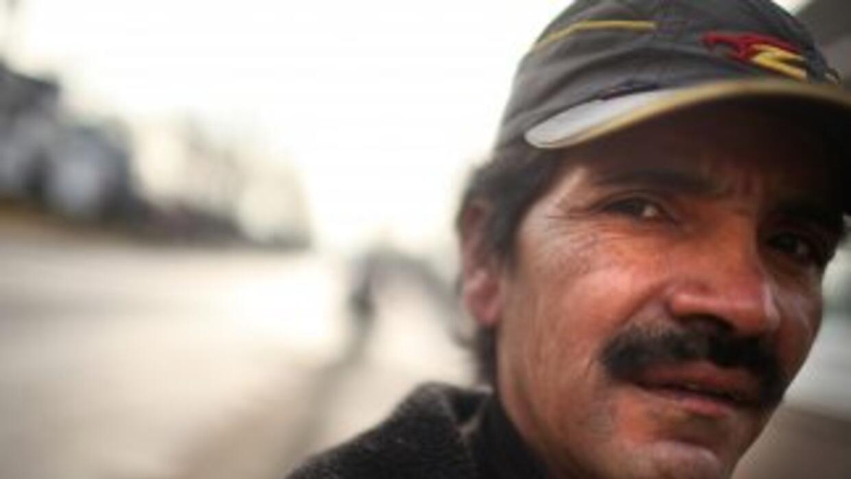 De propulgarse y entrar en vigor, miles de inmigrantes indocumentados en...