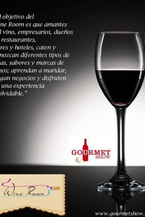 Aromas, sabores y texturas de vinos, cervezas, mezcales, té y especias s...
