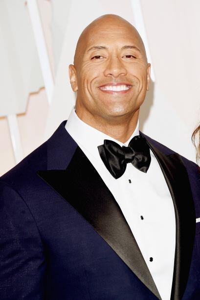 Mr. Fortachón: Dwayne, The Rock, Johnson, logró ganancias entre los $14...