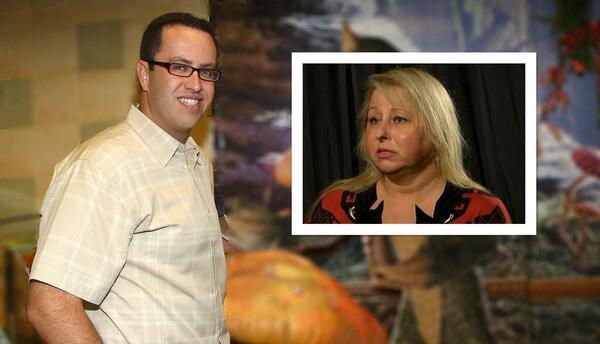 Periodista de Florida fue clave en el caso de Jared Fogle