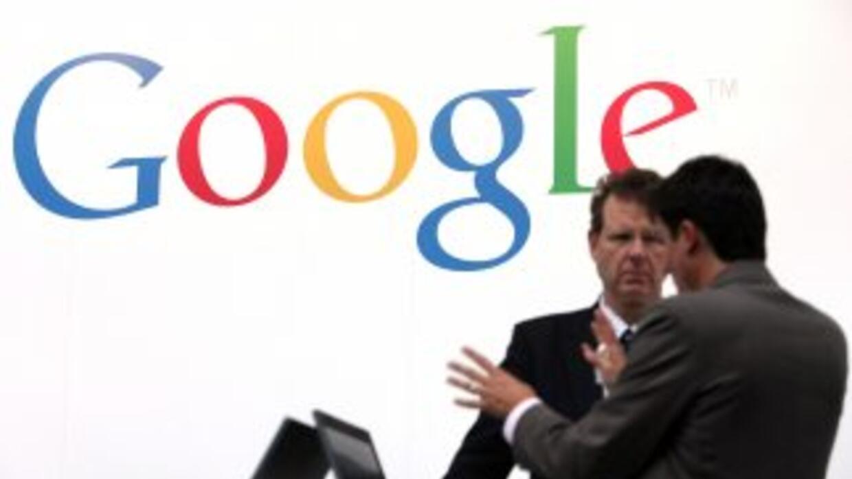 El acuerdo le da a Google control directo del fabricante de muchos de su...