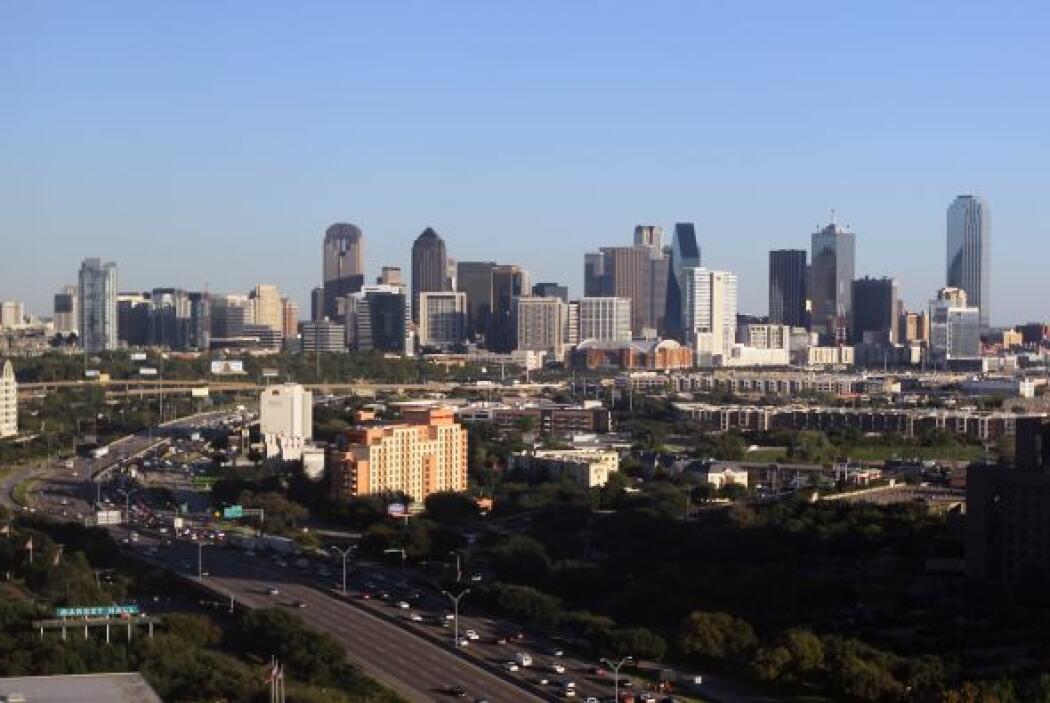 Texas ha estado luchando para cerrar una brecha presupuestaria de $13.4...