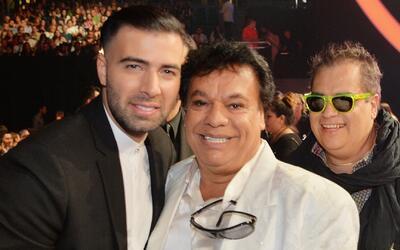 México pierde a un gran ídolo mexicano