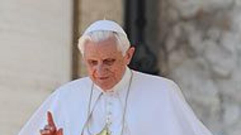 El Papa pedirá perdón en Irlanda por los abusos sexuales a5ac219cb0f642b...