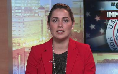 Casos reales de la migra: ¿Es cierto que el proceso de DACA está detenido?
