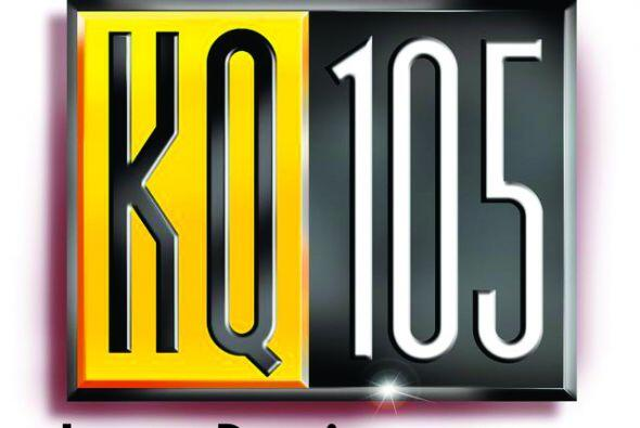 ¿Te gustaría ver tus comentarios en nuestra página de KQ105? ¡Pues comen...