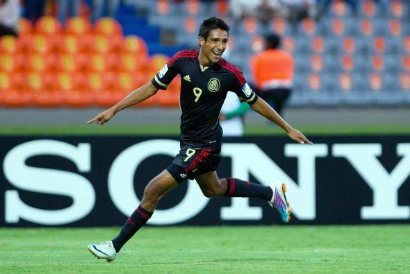 Taufic Guarch decidió jugar con el Espanyol B en la división de ascenso...