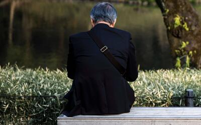 ¿Qué hacer si se siente discriminado en el trabajo por su edad?