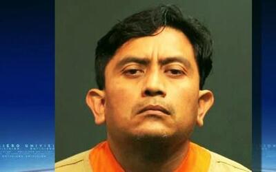 Hispano secuestró a una mujer durante 10 años