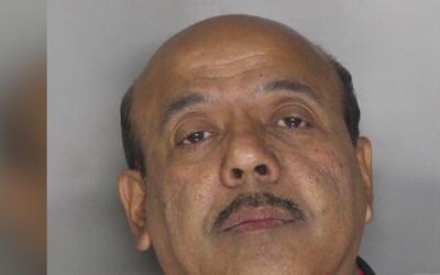 Arrestan a cuarta persona vinculada con el homicidio de hombre cuyo cuer...