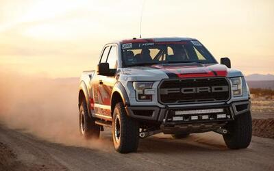 El debut del Ford Fiesta 2011 Raptor-Action-53-C1.jpg