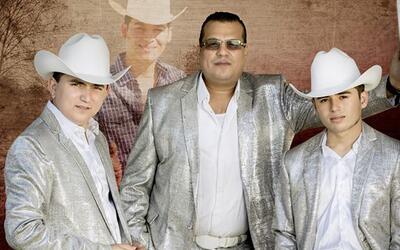 Los Plebes del Rancho recuerdan a su fundador con el tema 'Un mentado Ar...