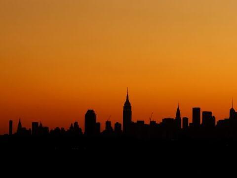 Desde Soho hasta Times Square, Nueva York cuenta con una amplia selecci&...