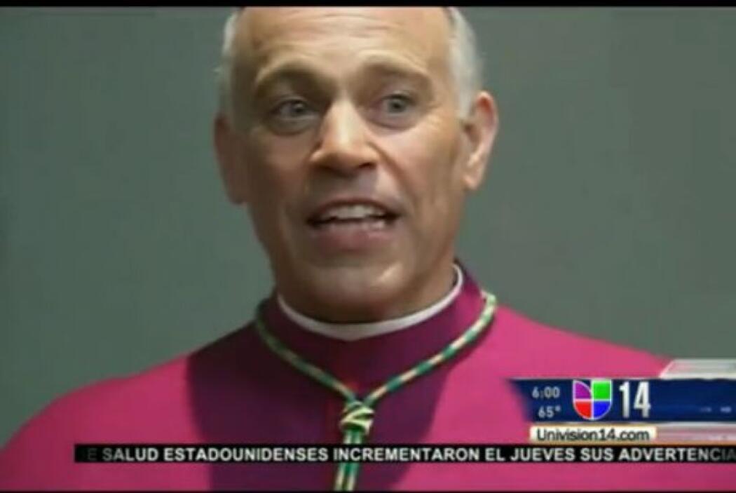 AGOSTO   Nuevo Arzobispo de SF arrestado por conducir ebrio   A semanas...