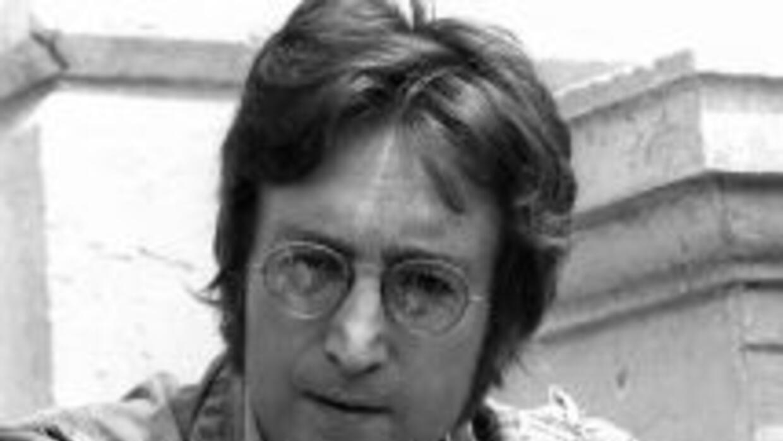 Una carta de John Lennon tardó pero finalmente llegó a destino, luego de...
