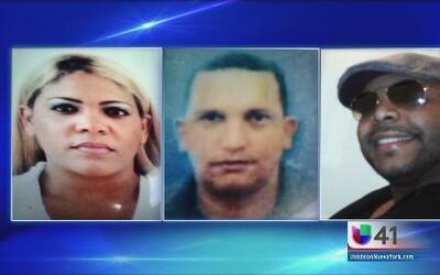 Individuos presuntamente engañaban a hispanos