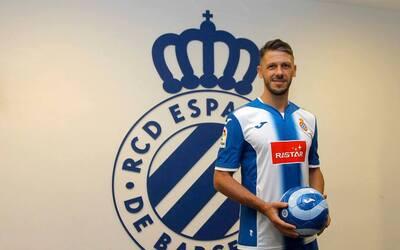 Según la prensa española Demichelis tendría ofertas...