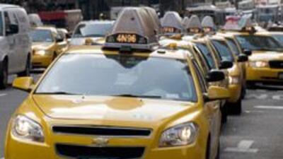 Taxistas de Nueva York estafaron más de $8 millones a sus clientes ea5dc...