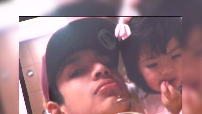 Luis Quintanar, de 18 años, murió luego de un ataque que t...