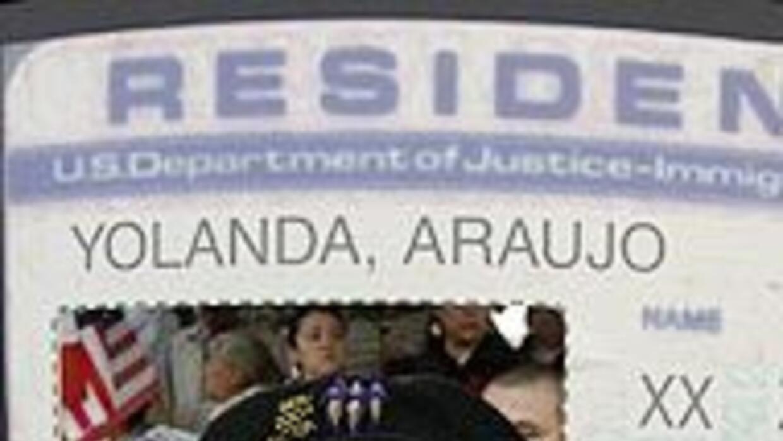 Barack Obama presidió reunión clave sobre la reforma migratoria en la Ca...