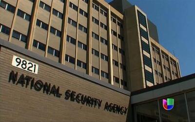 Más detalles del programa de espionaje del gobierno del presidente Barac...