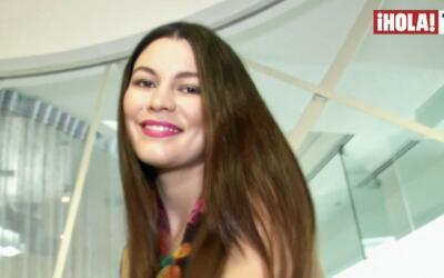 Natalia Subtil confiesa si volvería con Sergio Mayer Mori