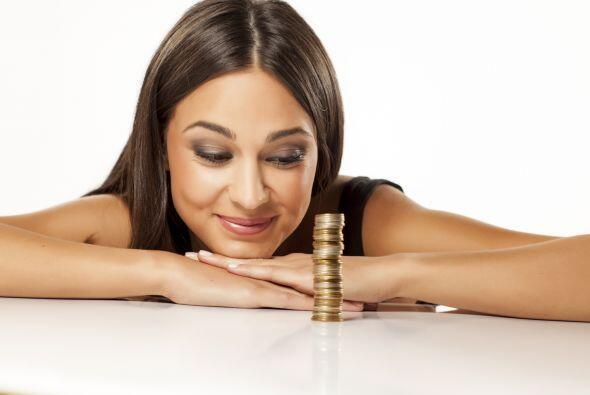 Desde ya, sabemos que podrías apuntar tus finanzas usando un cuaderno y...