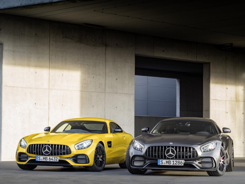 Mercedes-Benz 16C1134_10.jpg