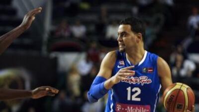 Manuel Narváez de Puerto Rico.