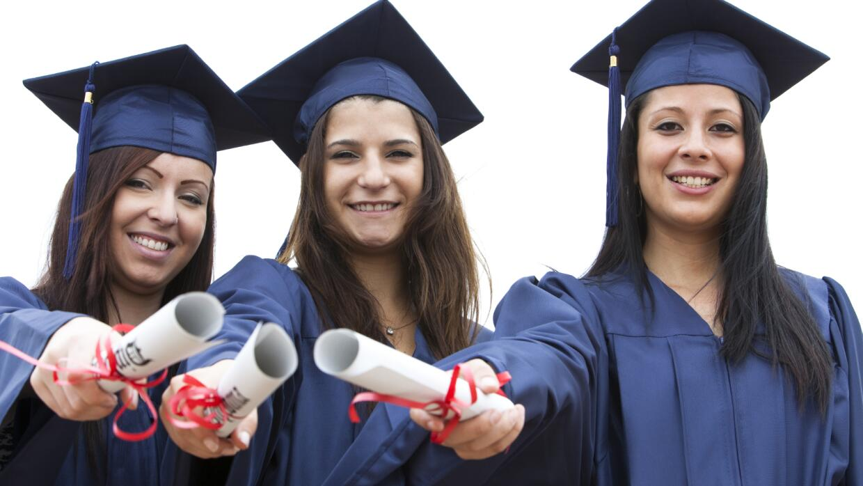 Reconocimientos han motivado a más estudiantes a estudiar otros idiomas