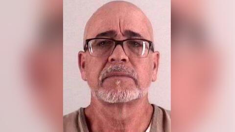 José Luis Cepeda Cortés fue sentenciado a dos cadenas perp...