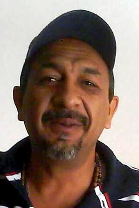 """Servando Gómez, alias """"La Tuta2 es uno de los líderes de """"La Familia Mic..."""