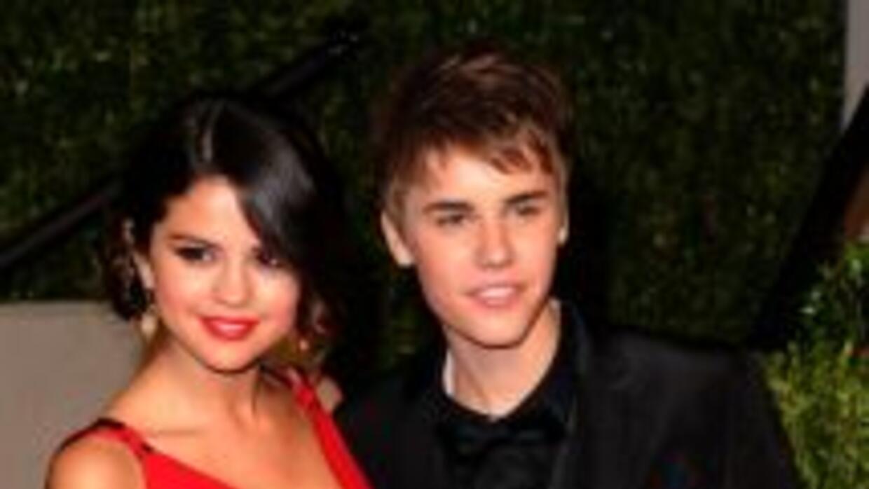 Se dice que hay un video de Selena Gomez y Justin Bieber consumiendo coc...