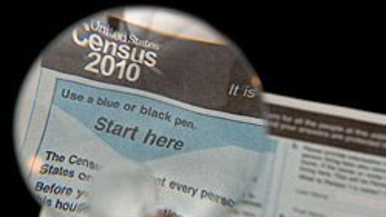 Terminó el plazo para responder al Censo con una participación del 69% 1...